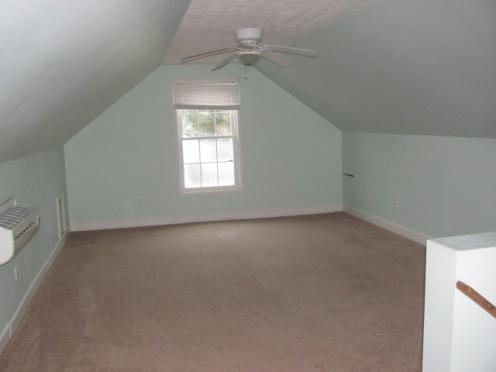 410 Mallard Family Room
