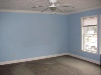 410 Mallard Master Bedroom