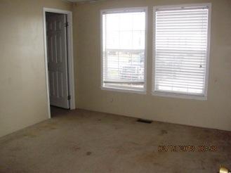 102 Rainmaker Bedroom 2