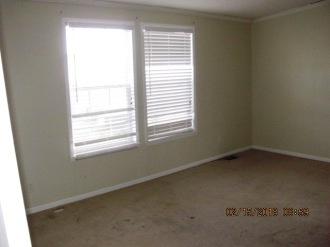 102 Rainmaker Master Bedroom