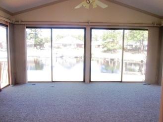 6103 Schooner Sun Room View 1