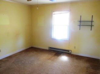 795 Chair Bedroom 1