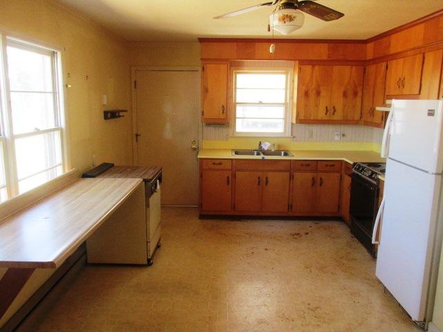 795 Chair Kitchen