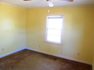 795 Chair Master Bedroom