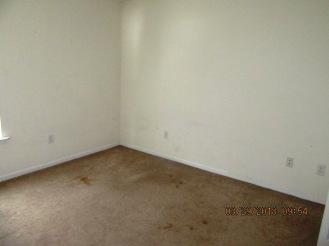 101 Two Putt Bedroom 2