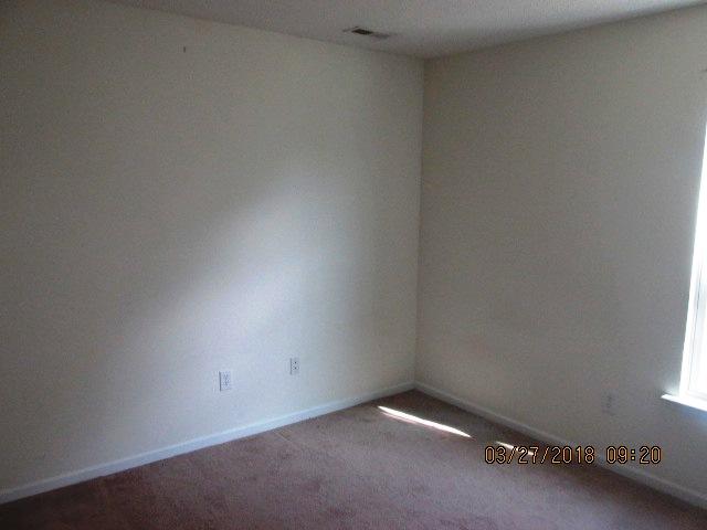 101 Two Putt Bedroom 3