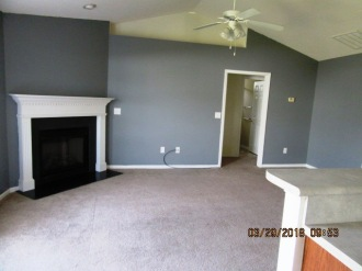 101 Two Putt Living Room View 2