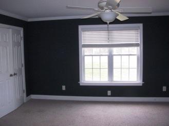 122 Twelve Oak Bedroom 2