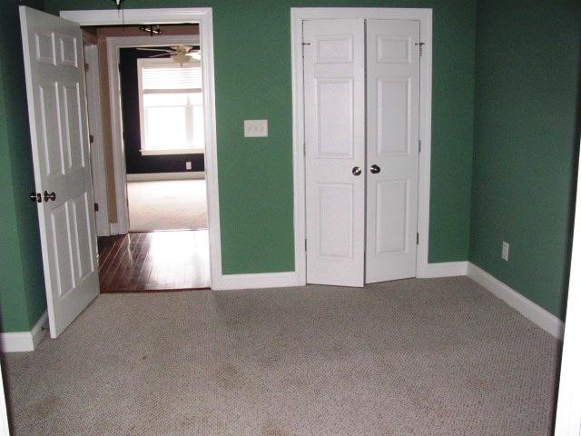 122 Twelve Oak Bedroom 3