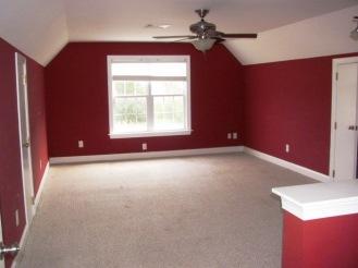 122 Twelve Oak Family Room