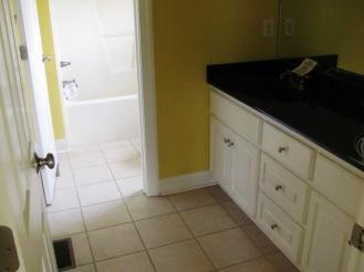 122 Twelve Oak Master Bathroom