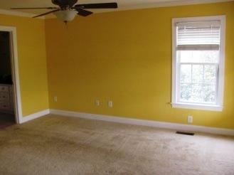 122 Twelve Oak Master Bedroom