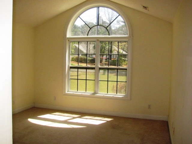 169 Country Club Bedroom 2
