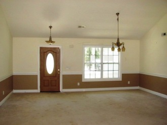 169 Country Club Living Room View 2