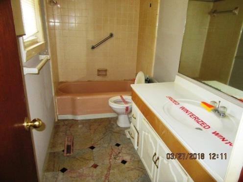 3223 Whortonsville Bathroom