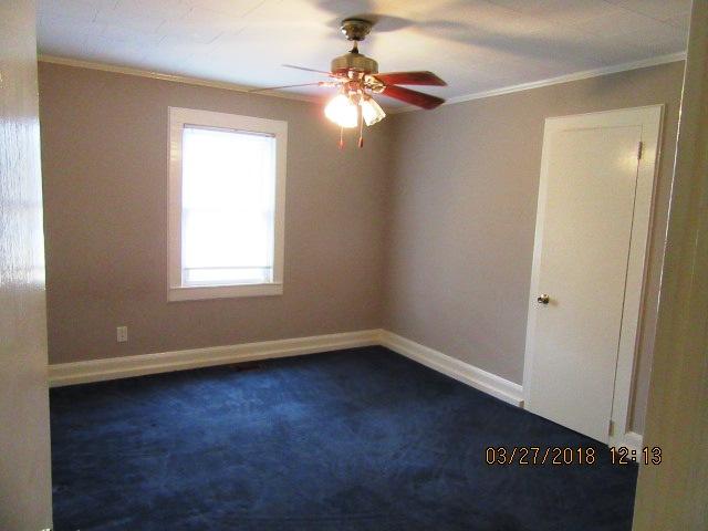 3223 Whortonsville Bedroom 2