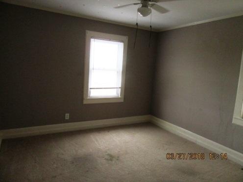 3223 Whortonsville Bedroom 3