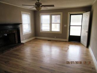 3223 Whortonsville Living Room