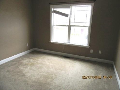 4018 Arbor Green Bedroom 2