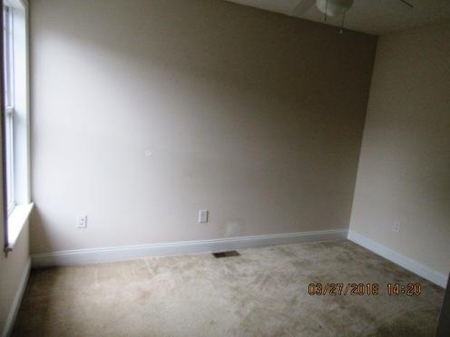 4018 Arbor Green Bedroom 3