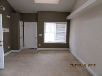 4018 Arbor Green Living Room View 2