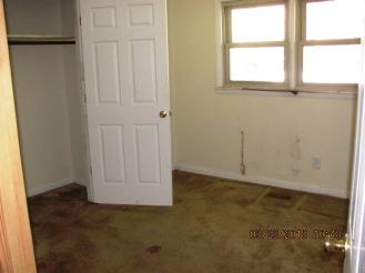 575 Wyse Fork Bedroom 1