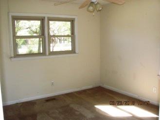 575 Wyse Fork Bedroom 2