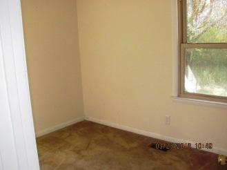 575 Wyse Fork Bedroom 3