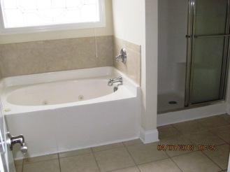 687 Crump Farm Master Bathroom