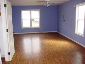 906 N Yaupon Bedroom 3