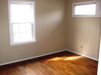 906 N Yaupon Bedroom 4