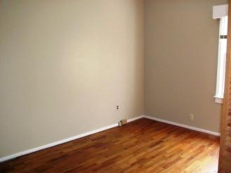 906 N Yaupon Bedroom 5