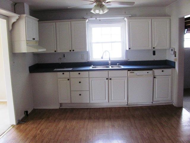 906 N Yaupon Kitchen