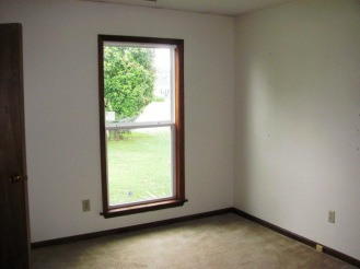 1009 Furia Bedroom 3