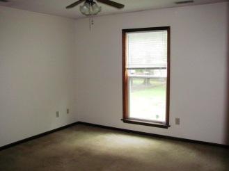 1009 Furia Master Bedroom