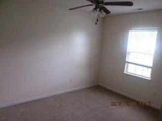 102 Luke Bedroom 3