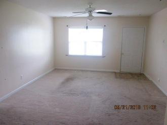 102 Luke Living Room
