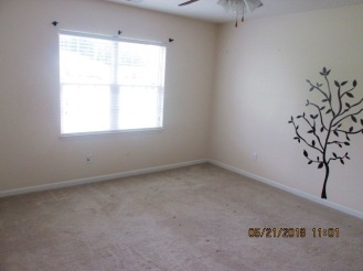 102 Luke Master Bedroom