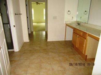 1089 Hwy 306 Bathroom 2