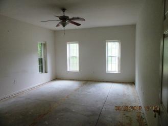1089 Hwy 306 Bedroom 2