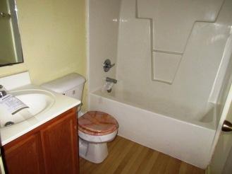 110 Nicole Bathroom