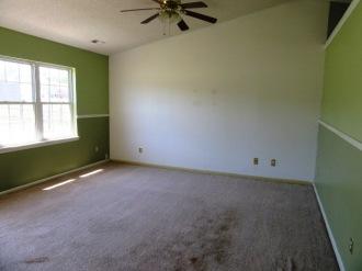 110 Nicole Living Room