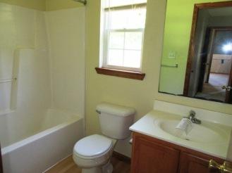 110 Nicole Master Bathroom