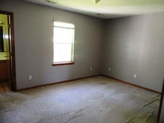110 Nicole Master Bedroom