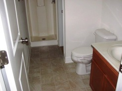 1803 Moore Bathroom 2