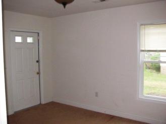 1803 Moore Bedroom 1