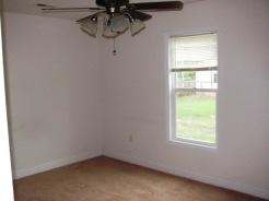 1803 Moore Bedroom 2