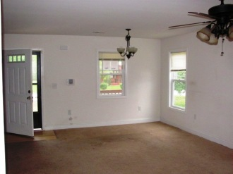 1803 Moore Living Room