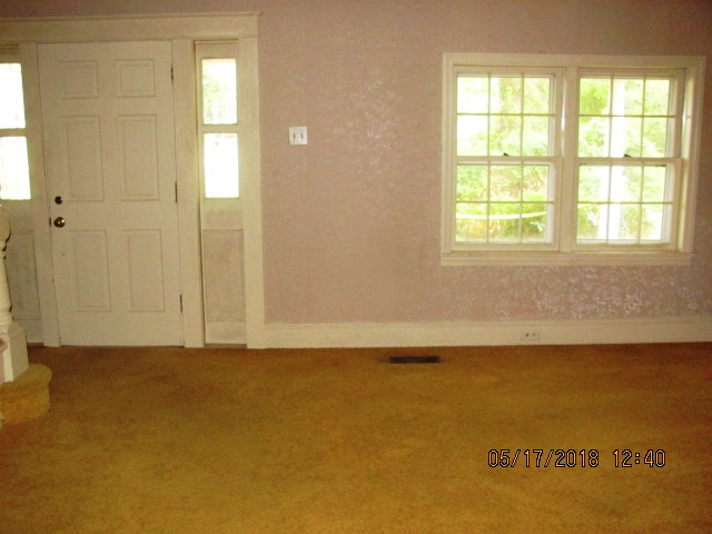 185 Polly Way Bedroom 2