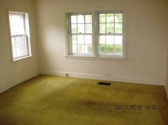 185 Polly Way Master Bedroom